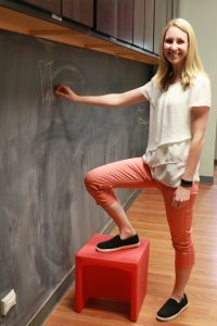 Balance, Physical Therapy
